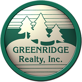 Greenridge Realty Inc Logo